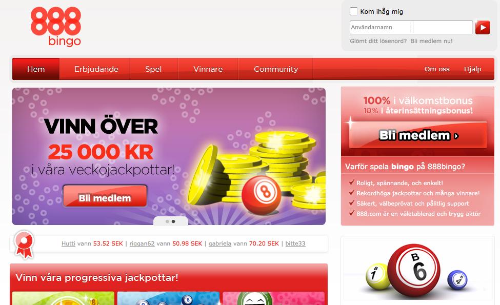888 online casino jetztspielen 2000